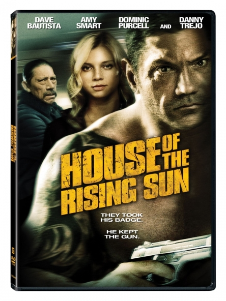 936full-house-of-the-rising-sun-poster