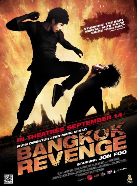 bangkok_revenge_xlg