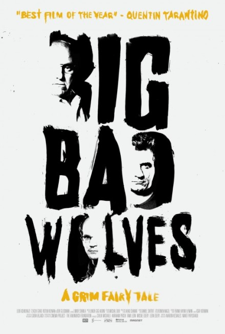 big_bad_wolves_ver6