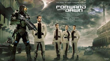 FUD-horizontal-poster
