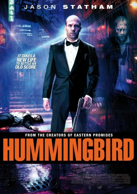 hummingbird_ver7_xlrg