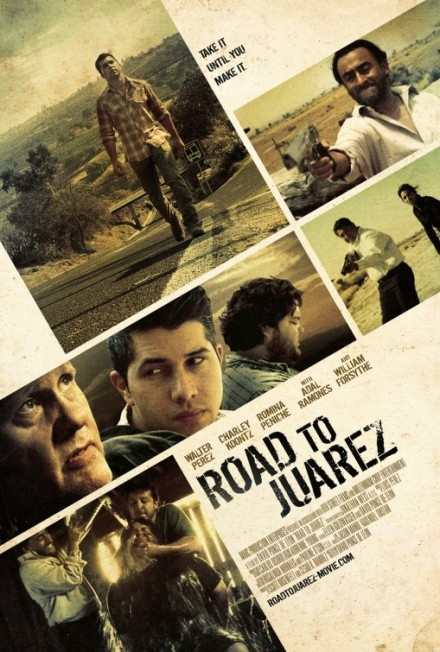 road_to_juarez_ver2