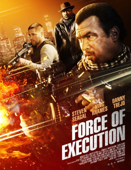 force_of_execution_xlg