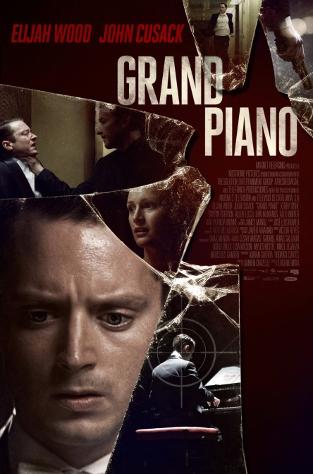 grand_piano_ver3_xlg