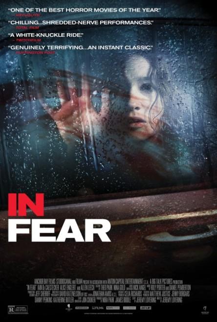 in_fear_ver3