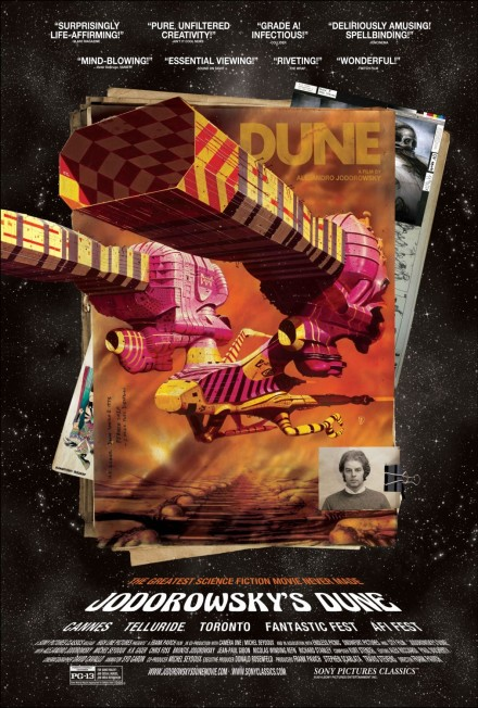 jodorowskys_dune_ver3_xlg (1)