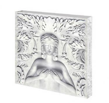 kanye-west-album-art_374x355