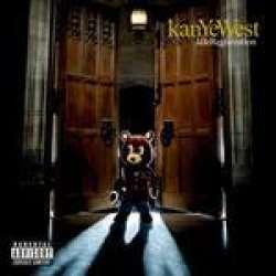 kanye-west-albums-discography-u3