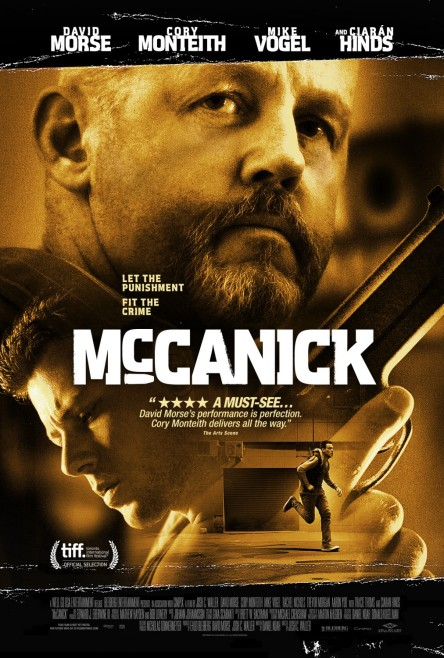 mccanick_ver2_xlg