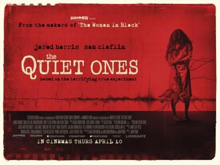 quiet_ones_ver4_xlg