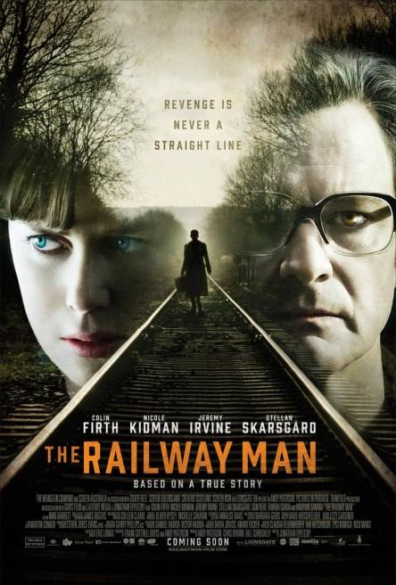 railway_man_ver7_xlg