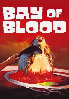 A-Bay-of-Blood-movie-poster