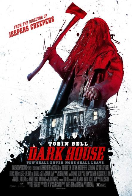 dark_house_xlg