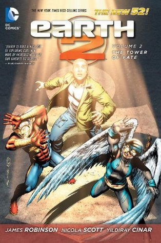 earth2vol2