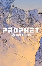 prophetvol2