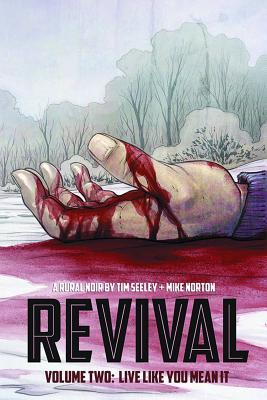 revival2