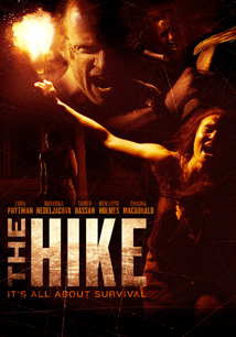 34707_GV_TheHike_Poster_214x306