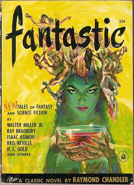 435px-Fantastic_1952_Summer_front