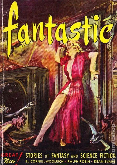 Fantastic_1952_3