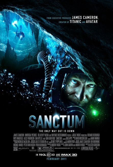 sanctum_xlg