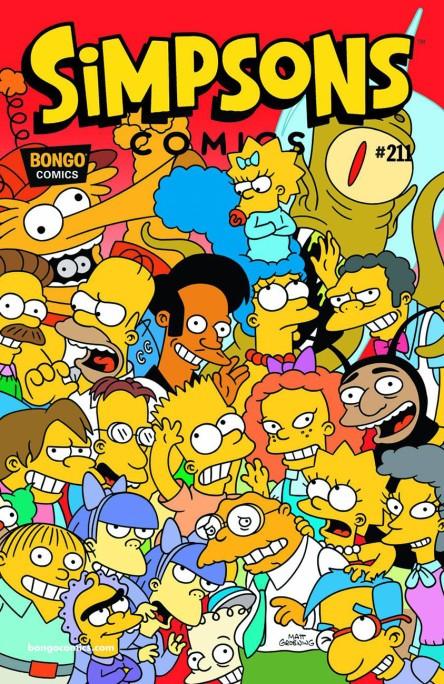 Simpsons_Comics_211
