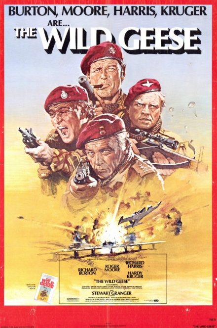 the-wild-geese-movie-poster-1978-1020192449