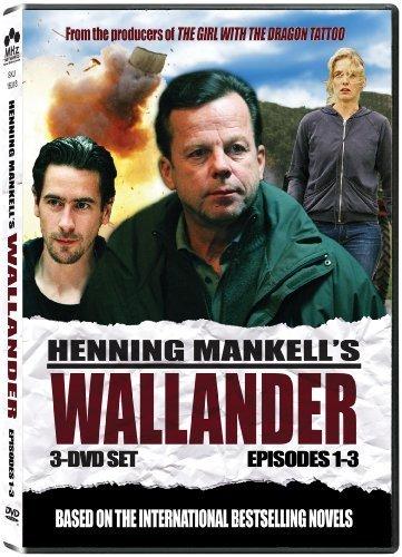 wallandercanal1
