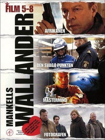 wallandercanal2