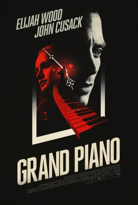 grand_piano_ver5_xlg