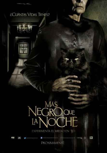 mas_negro_que_la_noche