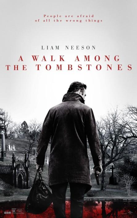 walk_among_the_tombstones_xlg