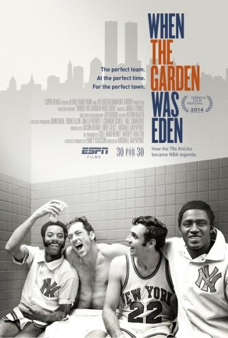 when_the_garden_was_eden