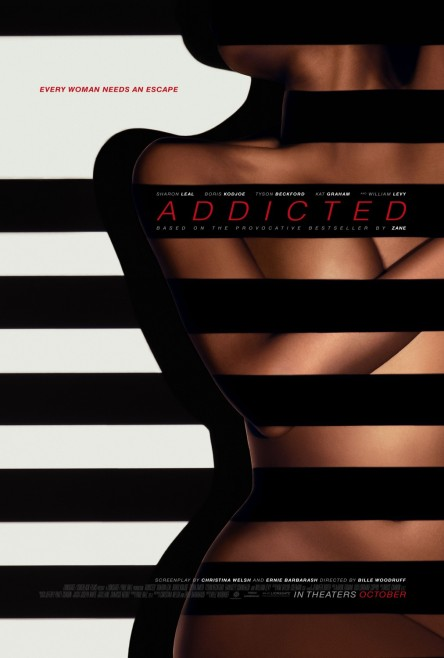 addicted_xlg