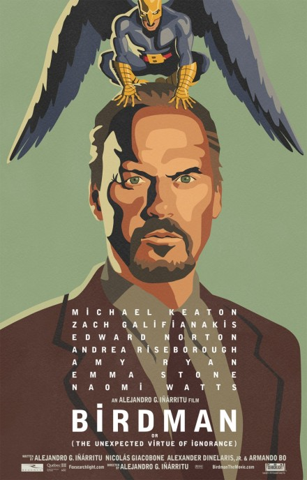 birdman_xlg