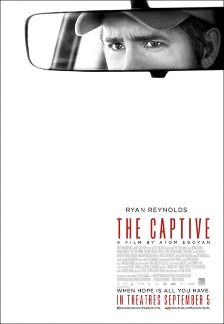 captive_ver2