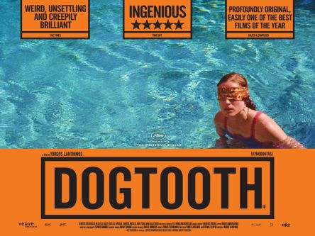 dogtooth_ver3_xlg