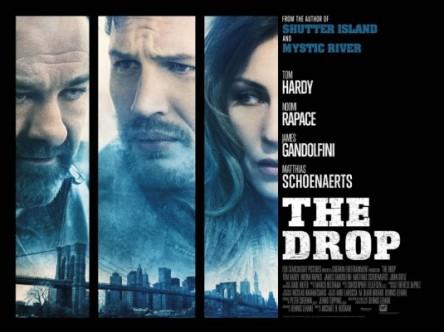 drop_ver2