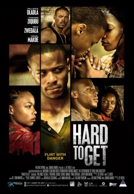 hard_to_get