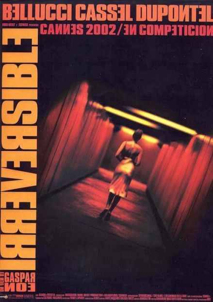 irreversible_ver2
