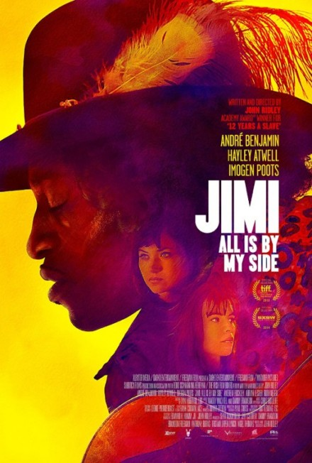 jimi_all_is_by_my_side