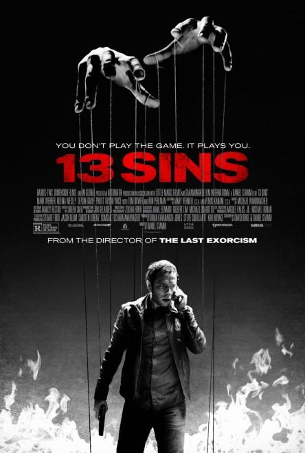 thirteen_sins_xlg