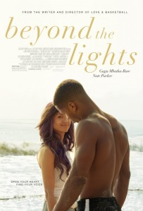 beyond_the_lights