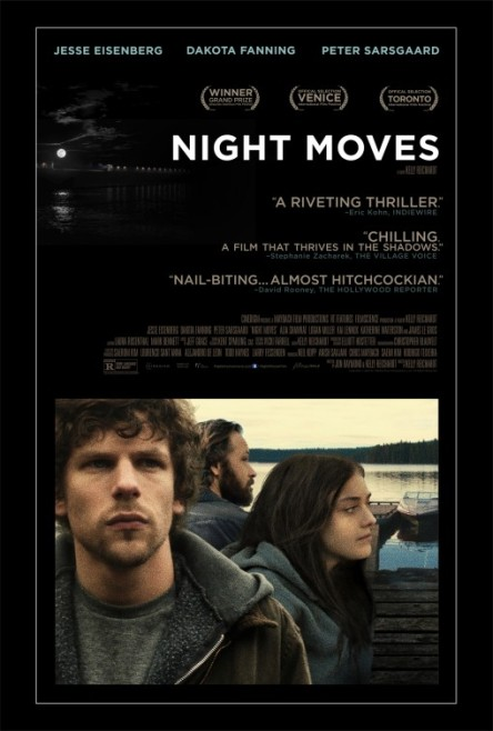 night_moves_ver3