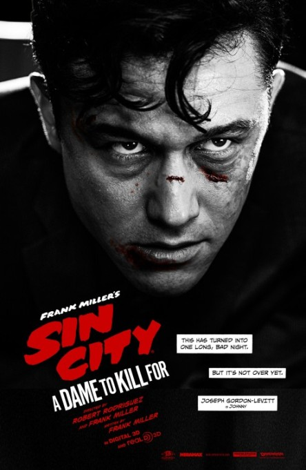 sin_city_a_dame_to_kill_for_ver16