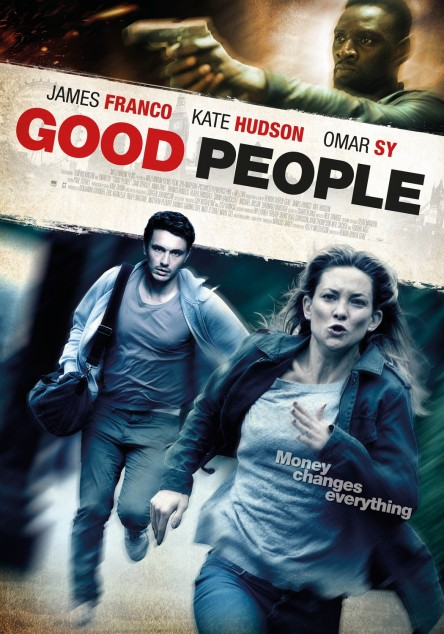 good_people_ver4_xlg