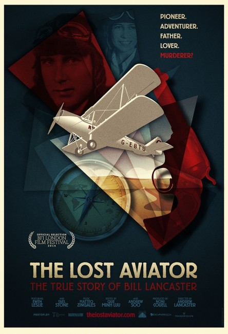 lost_aviator_xlg