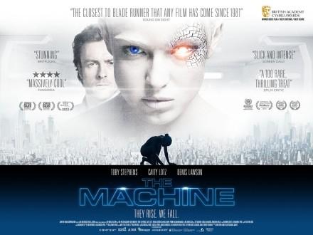 machine_ver3_xlg