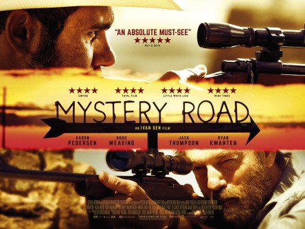 mystery_road_ver2_xlg
