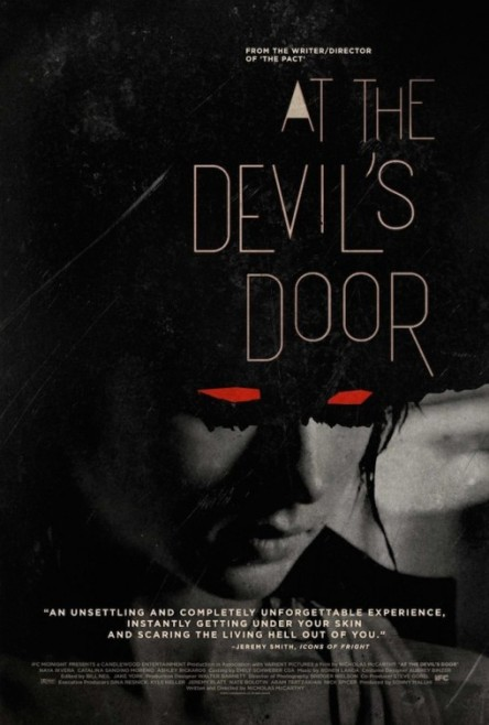 at_the_devils_door_ver2