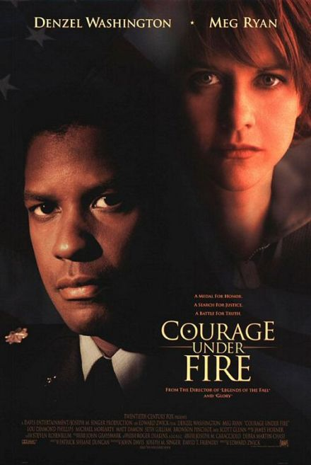 courage_under_fire_ver2
